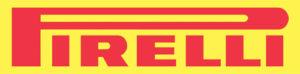 BOTY Pirelli logo