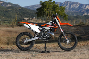 bike.statics_Ktm Tpi Extreme Spain_0760