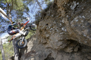 jonny.walker_Ktm Tpi Extreme Spain_2845