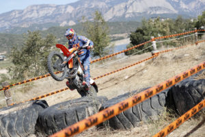 taddy.blazusiak_Ktm Tpi Extreme Spain_1326