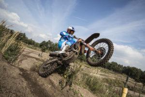 MXGP KTM_2017_Factory_Bikes_RA_2141