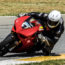 Mitas Tyres Ducati