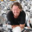 Charley Boorman Live 3