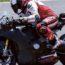 Ducati V4 Sueprbike