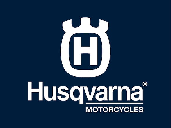 Holeshot Motorcycles becomes a Husqvarna dealer