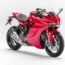 BOTY Ducati Supersport S