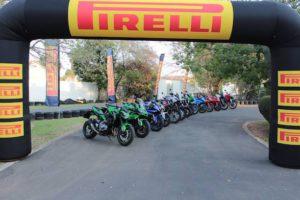 Pirelli SA BOTY 2017: the full bike by bike analysis