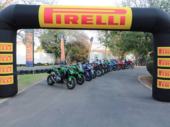 Pirelli SA BOTY 2017: the full bike by bike analysis