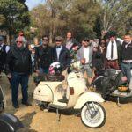 Distinguished Gentlemens Ride 3