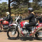 Distinguished Gentlemens Ride 47