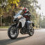 Ducati MULTISTRADA 950 Feature