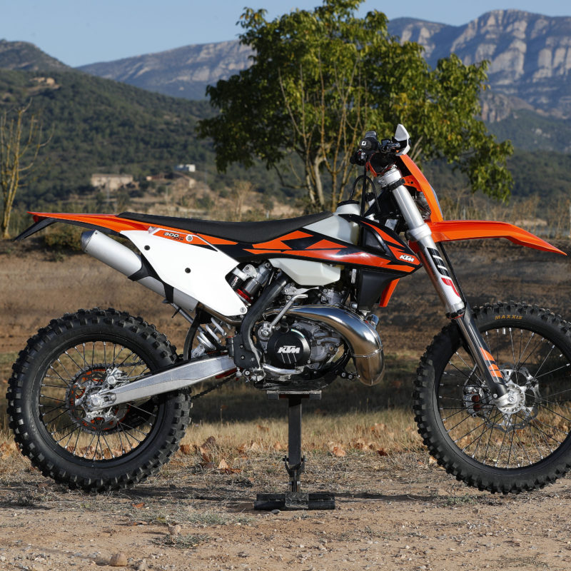 bike.statics_Ktm Tpi Extreme Spain_0760