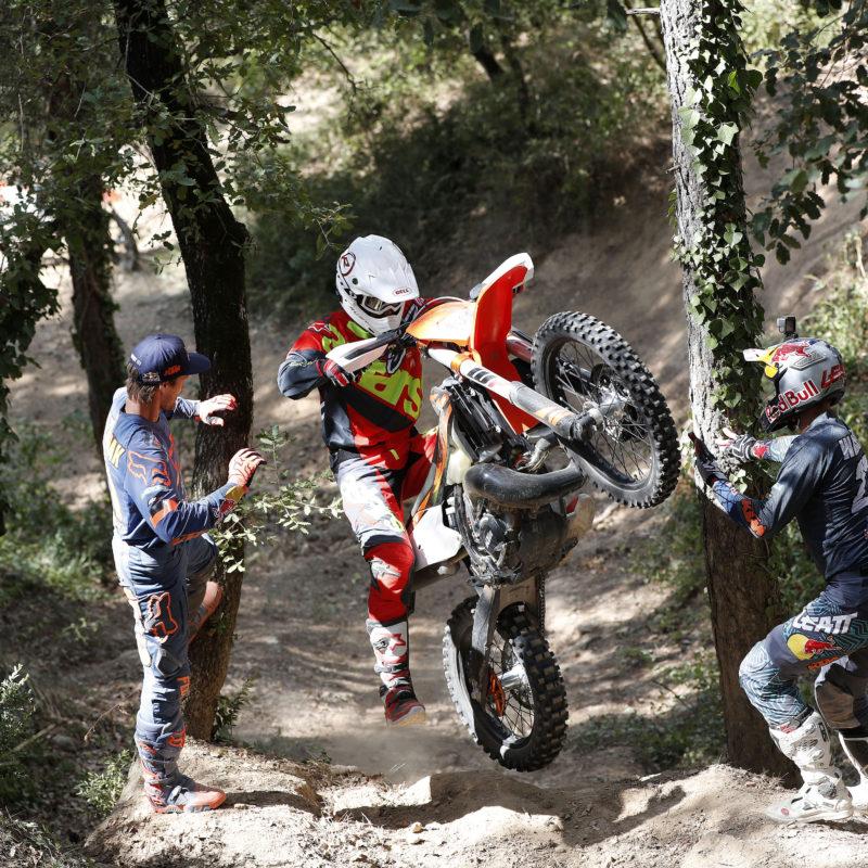 jonathan.bentman_Ktm Tpi Extreme Spain_2094