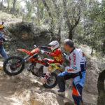 jonathan.bentman_Ktm Tpi Extreme Spain_2752