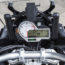 BMW S 1000 XR electronics Feature