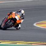 Cairoli MotoGP 12