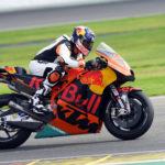 Cairoli MotoGP 13