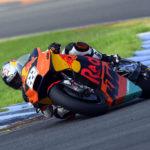 Cairoli MotoGP 22