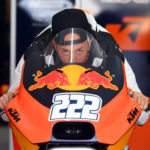 Cairoli MotoGP 26