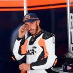 Cairoli MotoGP 27