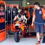 Cairoli MotoGP 29