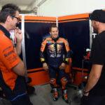 Cairoli MotoGP 31