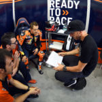 Cairoli MotoGP 33