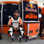 Cairoli MotoGP 36