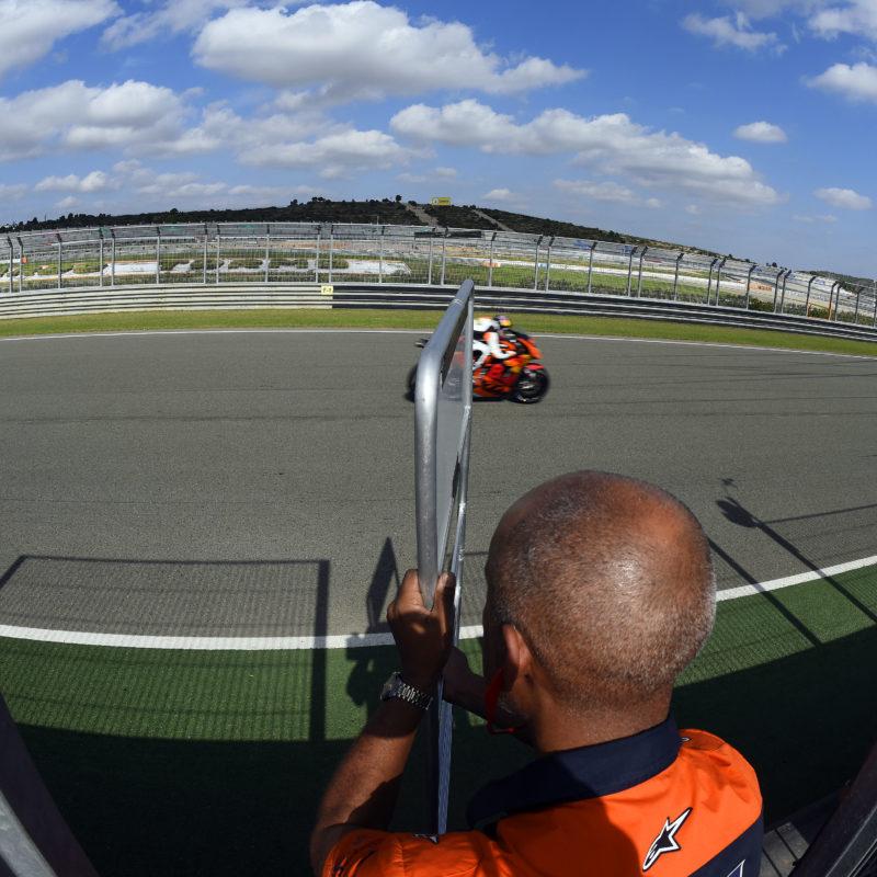 Cairoli MotoGP 38