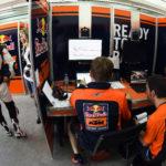 Cairoli MotoGP 39