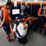 Cairoli MotoGP 40