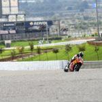 Cairoli MotoGP 43
