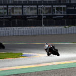 Cairoli MotoGP 44