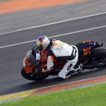 Cairoli MotoGP 46