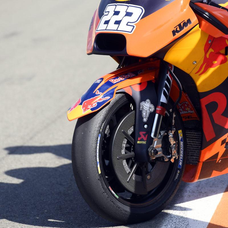 Cairoli MotoGP 49