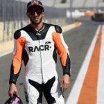 Cairoli MotoGP 51