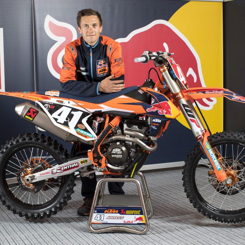 MXGP Jonass_KTM_250_2017_RA_0855