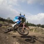 MXGP KTM_2017_Factory_Bikes_RA_2405