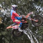 MXGP KTM_2017_Factory_Bikes_RA_2791