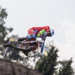 MXGP KTM_2017_Factory_Bikes_RA_3178