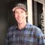 Travis Pastrana Interview