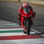66-51 PANIGALE V4 S Feature
