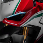 Ducati Panigale V4 Speciale 2