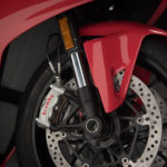 Ducati Panigale V4 Speciale 4