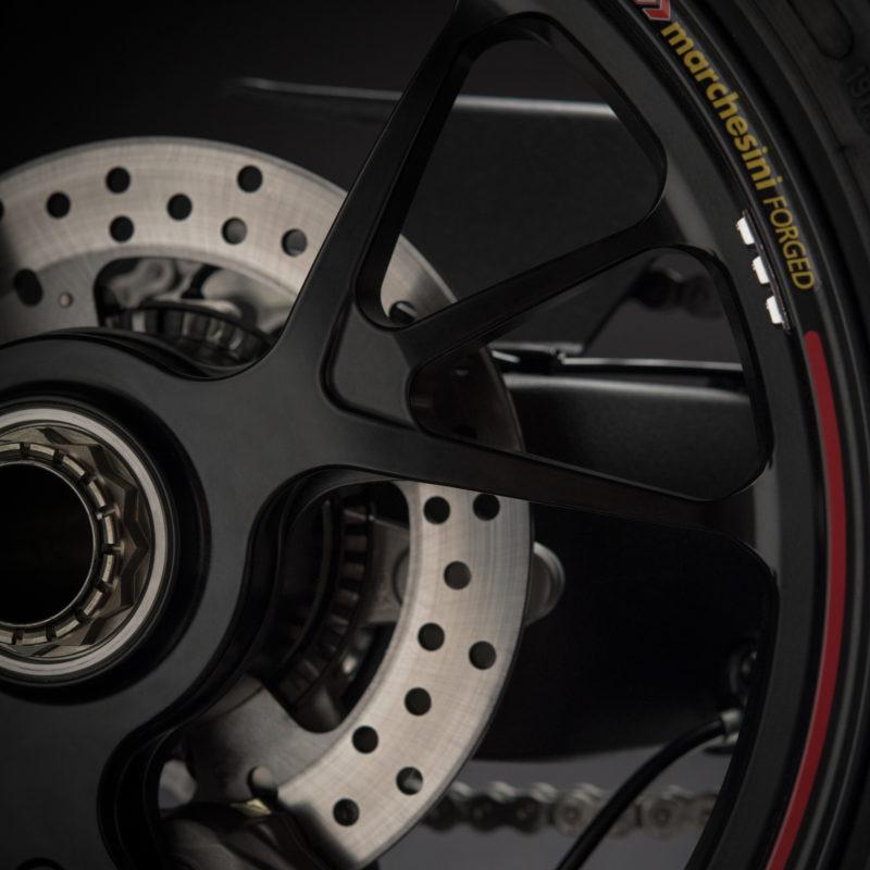 Ducati Panigale V4 3