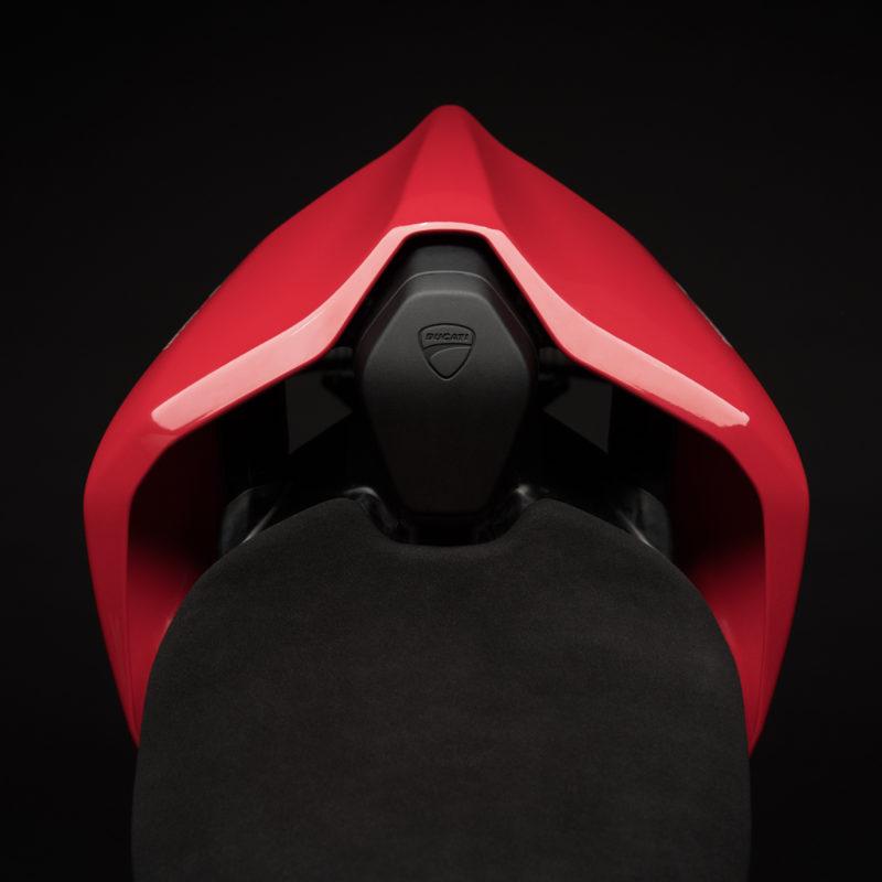 Ducati Panigale V4 5