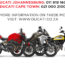 Ducati-demo-feature