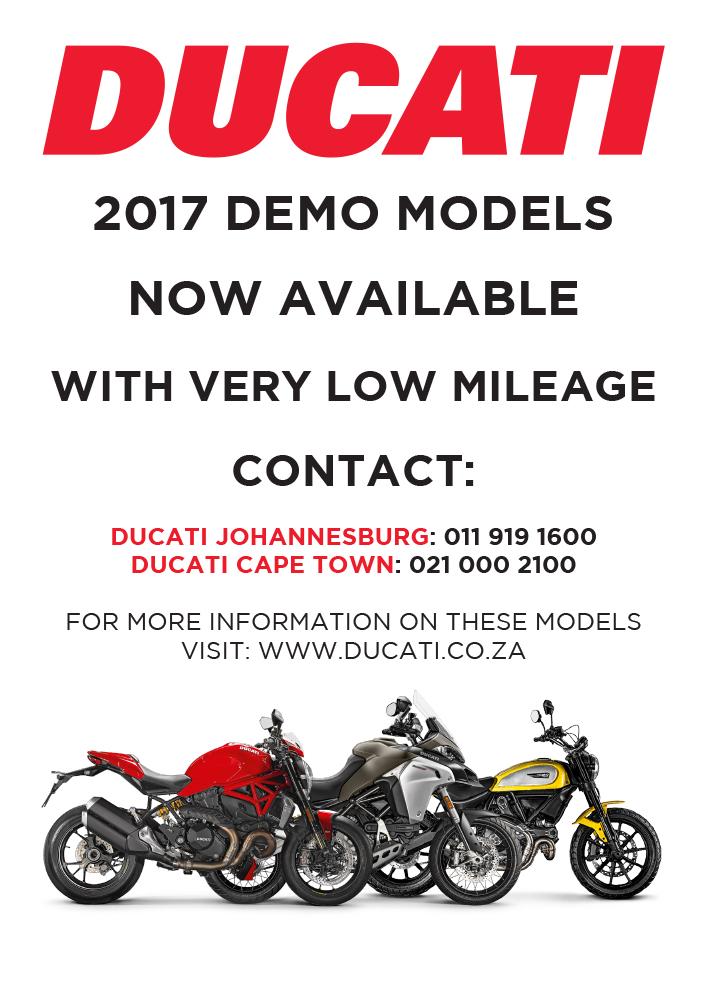 Ducati-demo-ONLINE
