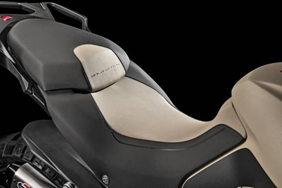 Ducati new models 014
