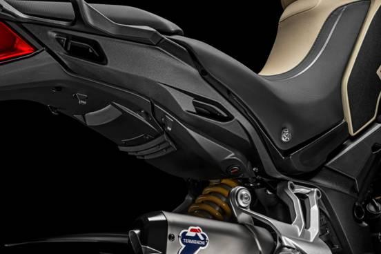 Ducati new models 016